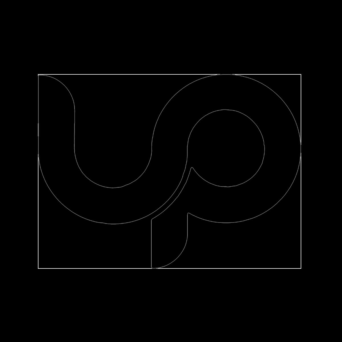Logo Up2it